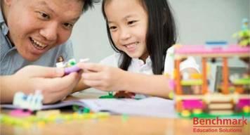 Children's Standard Behaviour
