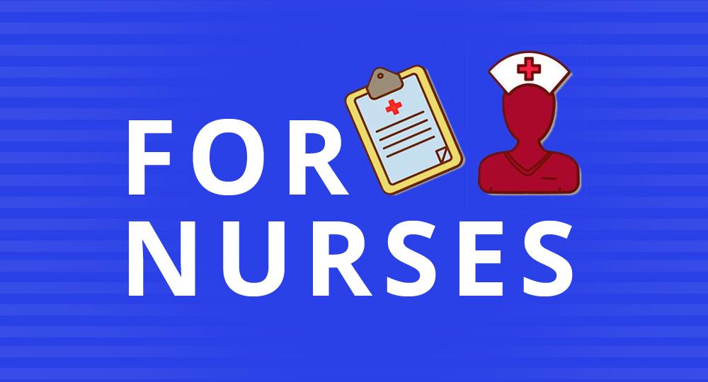 OET-for-nurses