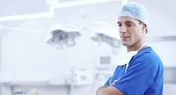 Overseas Healthcare Workers