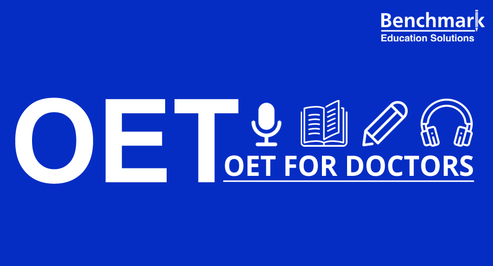 OET Test Dates 2019 | Test Dates and Locations for 2019