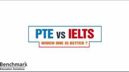 pte-vs-Ielts