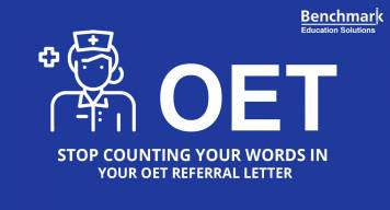OET-Counting-words