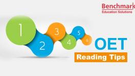 OET-Reading-success