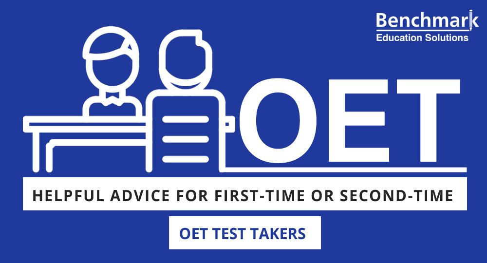 OET-test-taker