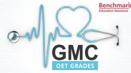 GMC UK