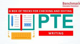PTE-Writing-Editing