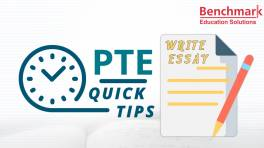 pte-writing-tasks