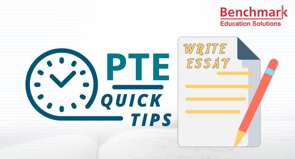 pte-writing-tasks