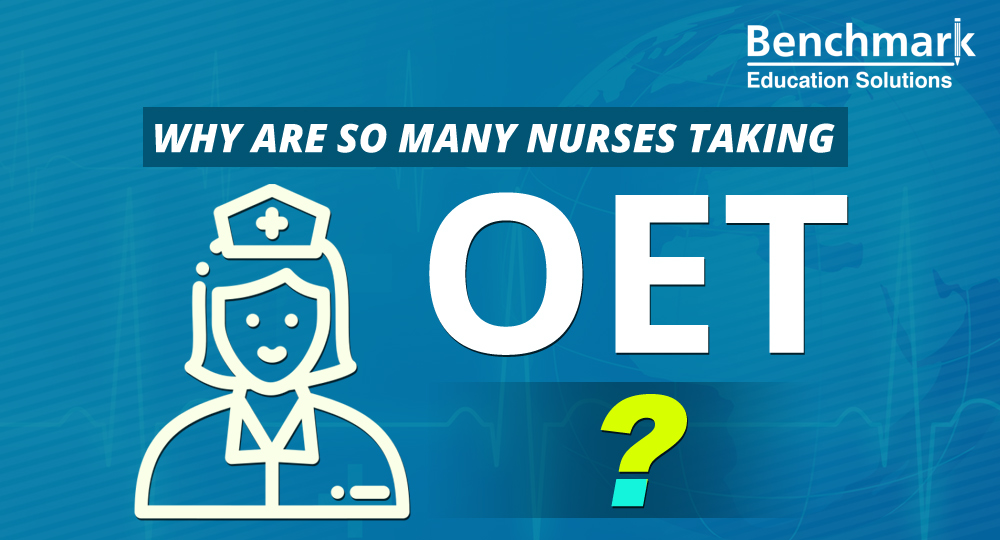why-OET-for-nurses