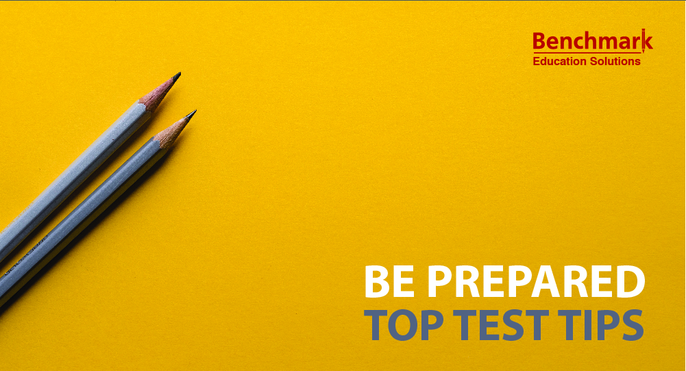 PTE-Academic-Test-Be-Prepared