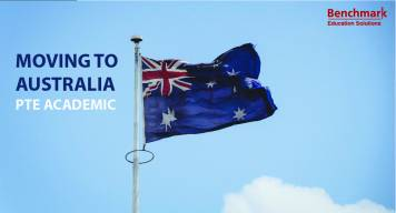 Moving-to-Australia-Visas-Points-and-the-PTE