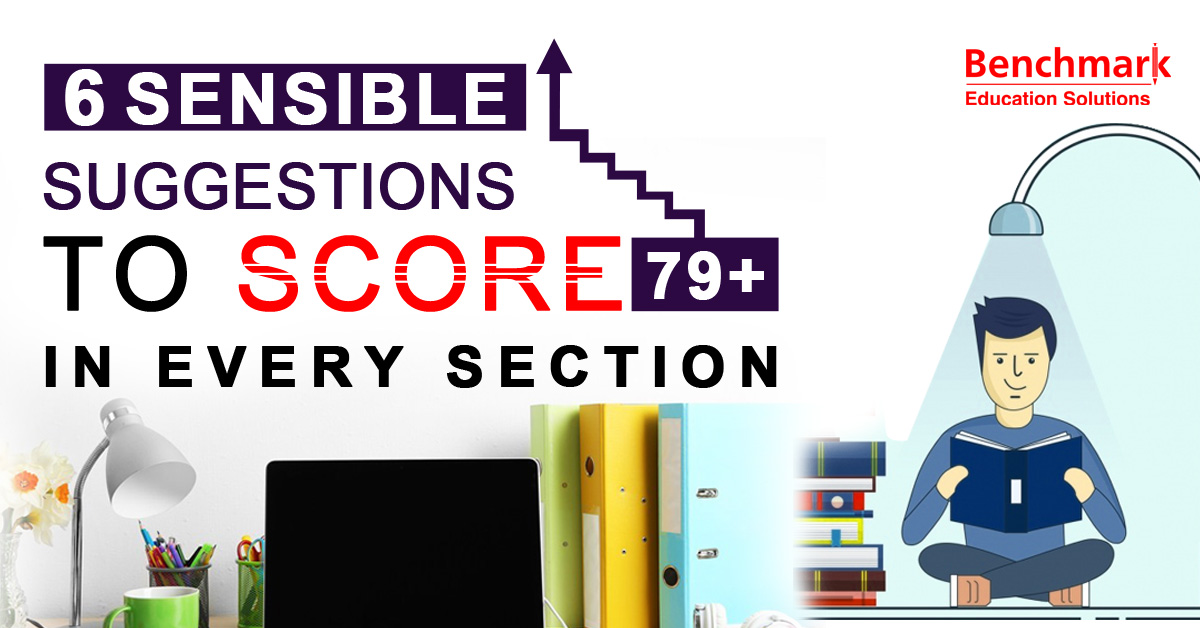 Get PTE Score 79+