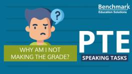 PTE-speaking-tips