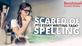 PTE-Scared-of-Spelling
