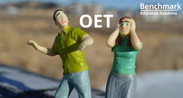 Worried-about-OET