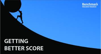 Getting a Better TOEFL Integrated Writing Score