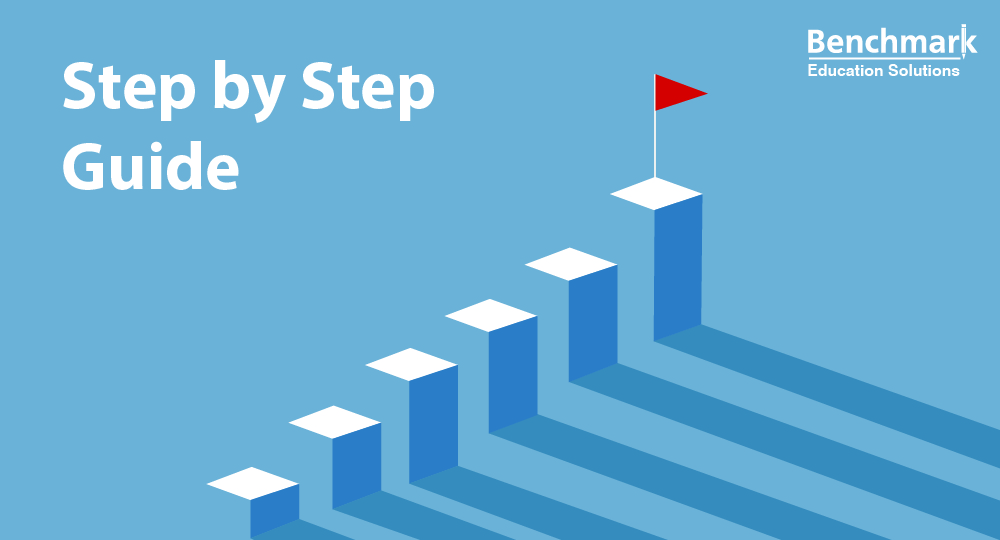 Step by Step Guide to Improve Your Writing for the TOEFL Writing Section