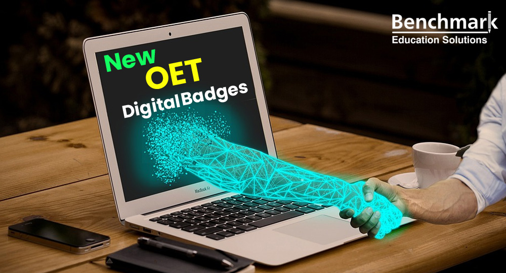 OET-Digital-Badges