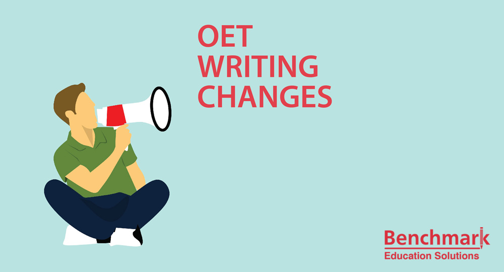 OET-Writing-Changes