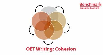 OET-writing-cohesion