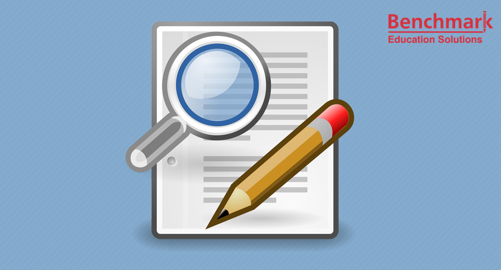 OET reading samples | OET 2 0 reading tips / materials for