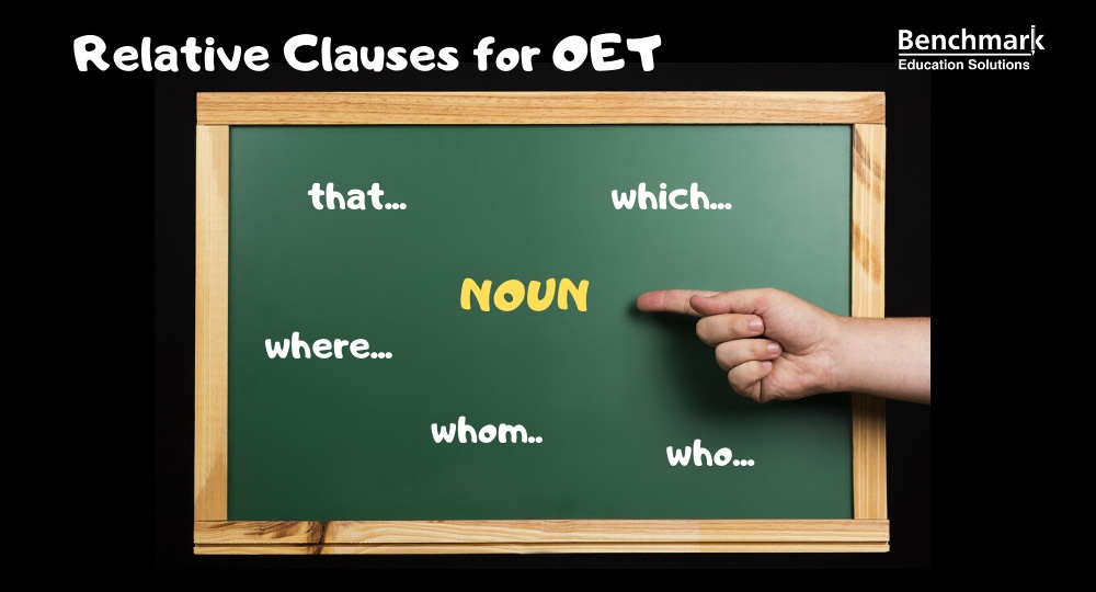 Using-relative-clauses-to-improve-your-OET-writing