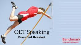 OET-Speaking-Score
