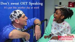 Dont-sweat-OET-Speaking