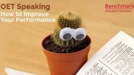 How-to-Improve-Your-Performance