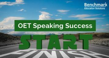 OET-Speaking-Success