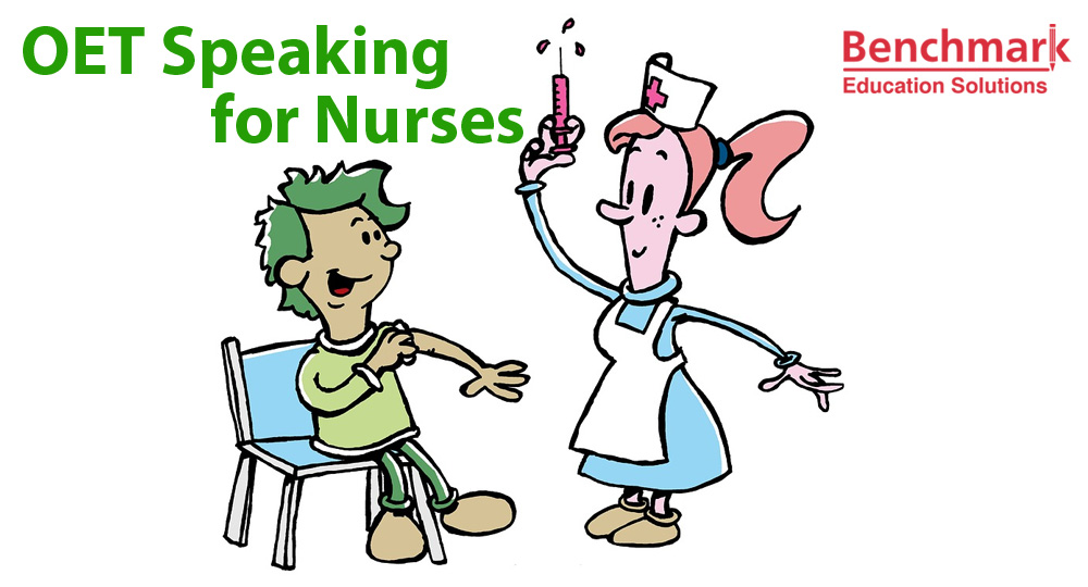 OET-Speaking-for-Nurses