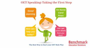 OET-Speaking-taking-the-first-step