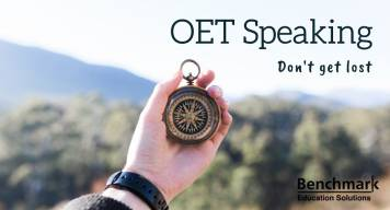 OET-speaking-dont-get-lost