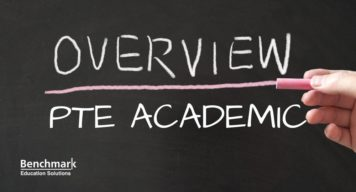 pte-academic-overview