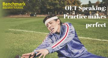 OET-Speaking-Practice-makes-perfect