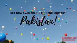 OET-has landed-in-Pakistan