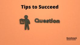 PTE Academic Tips