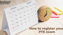 PTE Exam Online