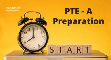 PTE Basic Tips