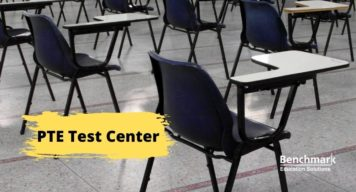 Pte Exam Fees & Test Centers