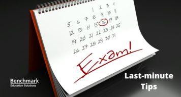 PTE Exam Tips