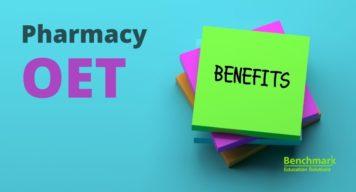 OET Pharmacy