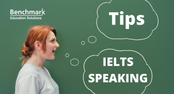 Speaking Test Tips To Improve Skills
