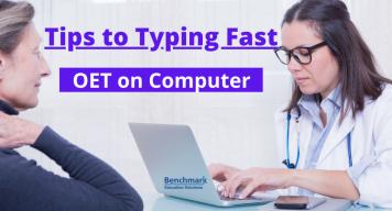computer-based OET
